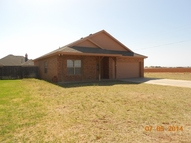 1304 S Howell Brownfield TX, 79316