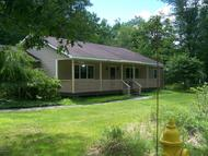 117 Oakenshield Dr Tamiment PA, 18371