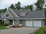 100 Shepards Cove Road J1 Kittery ME, 03904