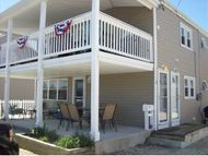 508 Engleside Ave Beach Haven NJ, 08008