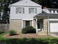 2387 Overlook Rd Cleveland Heights OH, 44106