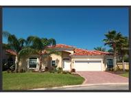 313 8th Avenue E Palmetto FL, 34221