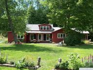 682 Moore Hill Road Stephentown NY, 12168
