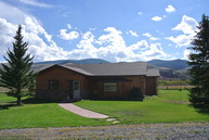 20 Heather Lane Dubois WY, 82513