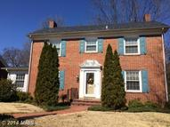 115 Glenburn Avenue Cambridge MD, 21613