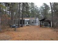 17 Eagle Loop Lane - Site 69 Freedom NH, 03836
