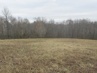 Lot#13 Hideaway Bay Fountain Run KY, 42133