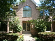 6129 Willowood Lane Willowbrook IL, 60527
