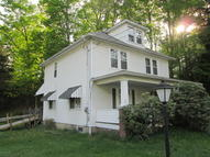 202 State Route 239 Shickshinny PA, 18655