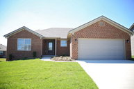 112 Bryant'S Trail Berea KY, 40403