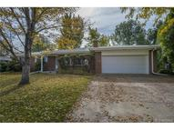 6660 West 12th Place Lakewood CO, 80214