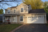 15 Whispering Drive Streamwood IL, 60107