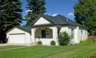 18 Morris St Monte Vista CO, 81144