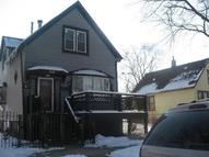 319 West 109th Street 1st Chicago IL, 60628