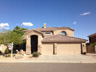 16639 S 15th Lane Phoenix AZ, 85045