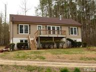 146 Angleview Drive Wendell NC, 27591