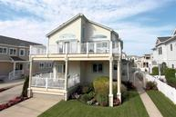 160 86th Stone Harbor NJ, 08247