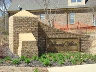 0 Lot 12 Veranda Woods Cove Lakeland TN, 38002