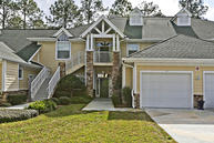 350 North Shore Cir 1412 Saint Augustine FL, 32092