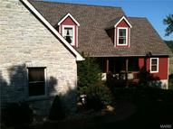 8315 Little Indian Creek Lonedell MO, 63060