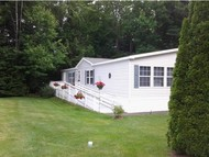 80 Eagle Dr Rochester NH, 03868