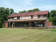 8243 Hwy 1676 Science Hill KY, 42553