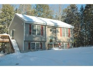 17 K St Conway NH, 03818