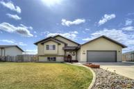 5179 Savannah St. Rapid City SD, 57703