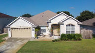 2024 Piping Plover Way Jacksonville FL, 32224