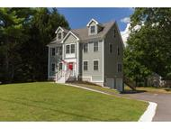 5 Willand Avenue Dover NH, 03820