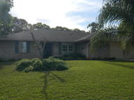 14 Heather Lane Ormond Beach FL, 32174