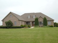 1832 Quail Hollow Road Steward IL, 60553