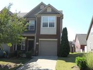 8810 Dolcetto Grv Brentwood TN, 37027