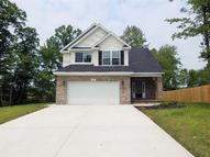 150 Rice Road Morehead KY, 40351