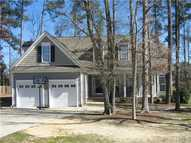 50 Hackberry Lane Youngsville NC, 27596