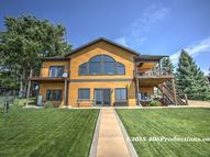 8405 Lake Park Trail Helena MT, 59602