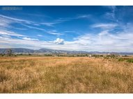 2250 W County Road 56 Fort Collins CO, 80524