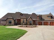 127 Eagle Ridge Court Reeds Spring MO, 65737
