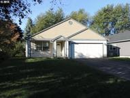767 Sw 12th St. Troutdale OR, 97060