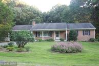 200 Boundary Avenue Chestertown MD, 21620