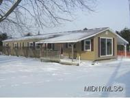 7773 State Route 294 Boonville NY, 13309