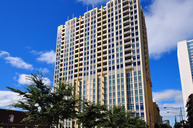 700 North Larrabee Street 2013 Chicago IL, 60654