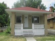 182 E 1300 S Salt Lake City UT, 84115