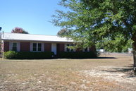 19625 Hunting Club Road Seminole AL, 36574