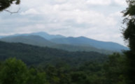 Roach Cove Road Hayesville NC, 28904