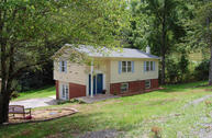 407 Valley Dr. Ronceverte WV, 24970