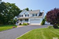 100 Gail Ct East Northport NY, 11731
