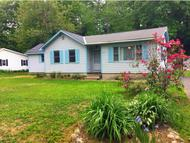 225 Meetinghouse Road Hinsdale NH, 03451