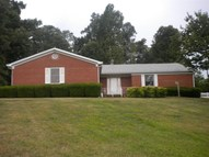 172 Brookwood Drive Leitchfield KY, 42754