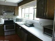 43 Shad Row 43 Suffield CT, 06078